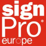 logo_SP_EU_twitter_400x400