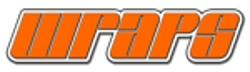 Wraps-Logo